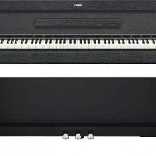 Đàn piano điện Yamaha YDP-S52 Nhật Bản