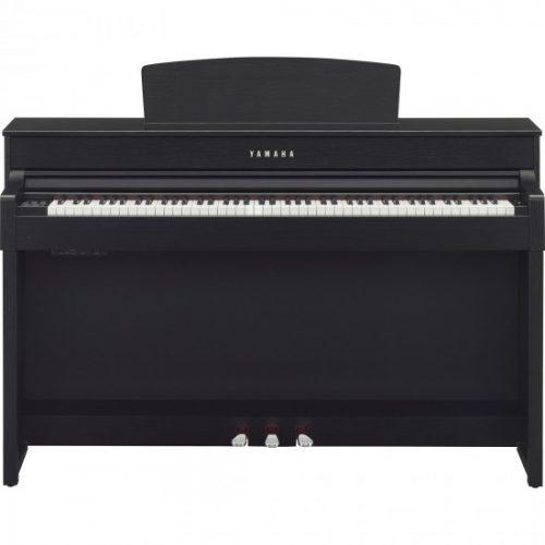 Đàn Piano Điện Yamaha CLP-545 Nhật Bản