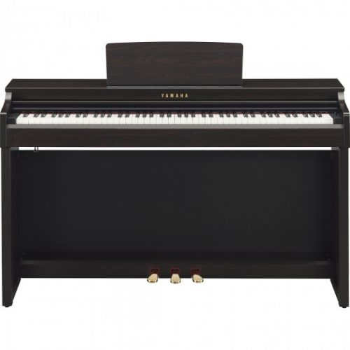 Đàn Piano Điện Yamaha CLP-525R Nhật Bản