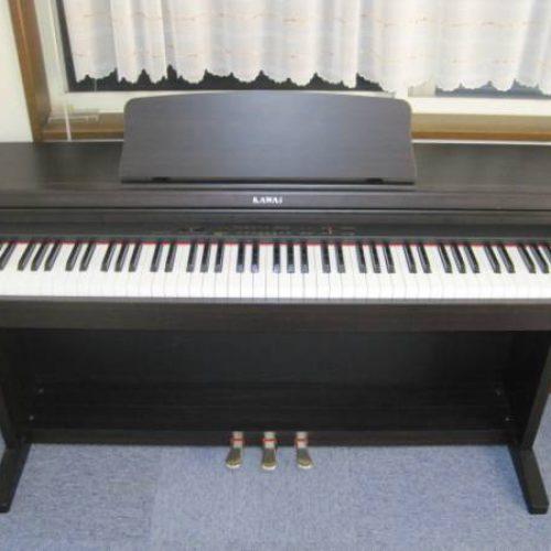 Shop bán đàn piano điện kawai CN24 88 phím chính hãng