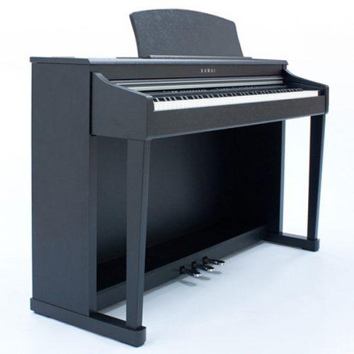 Shop bán đàn piano điện Kawai CN33 Nhật Bản