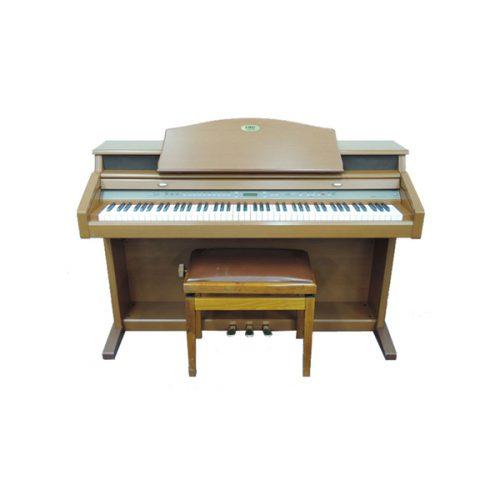 Đàn Piano Điện Kawai PW7 88 Phím Nhật Bản
