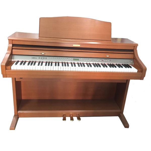 Đàn Piano Điện Kawai CA71