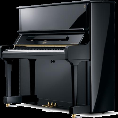 Đàn Piano Boston Cao Cấp UP-132E PE Nhập Khẩu