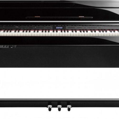 Đàn piano điện Roland DP 603 Chính hãng giá tốt hcm