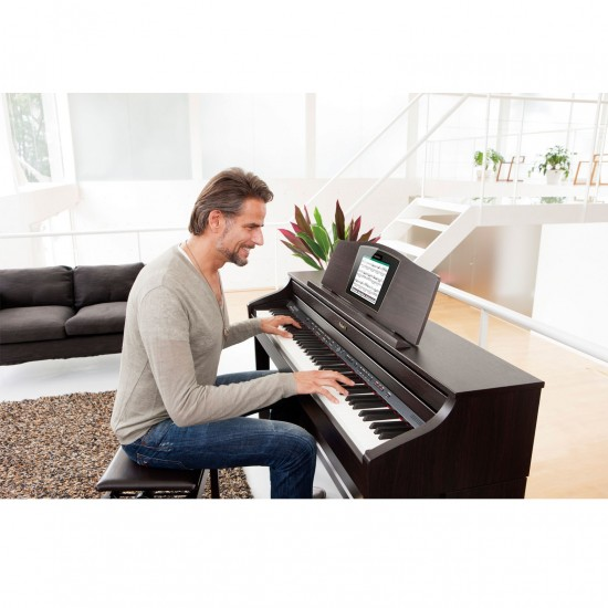 đàn piano Roland HPi-50e