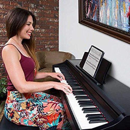 Đàn piano điện roland Rp-501R – Piano điện Roland mới nhất