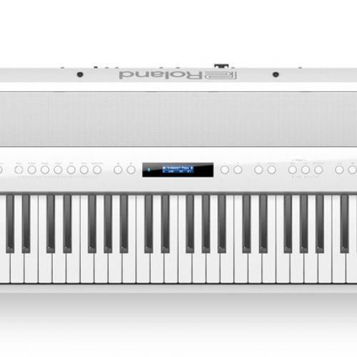 Đàn piano điện Roland FP-90 nhập từ Nhật Bản