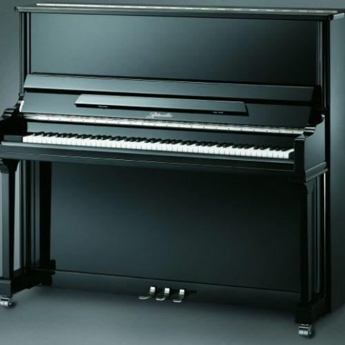 Đàn Piano Ritmuller R6 A111 Nhập Khẩu Từ Đức
