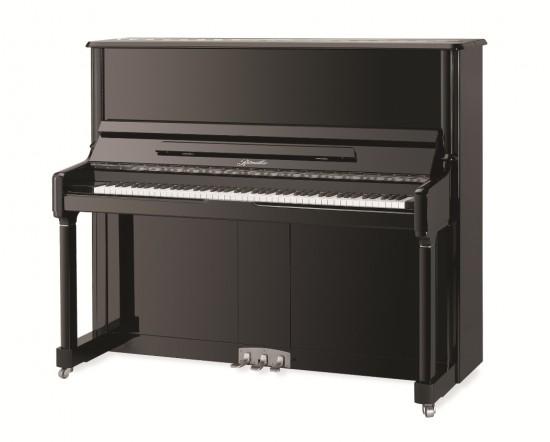 Đàn Piano Ritmuller 123R A111