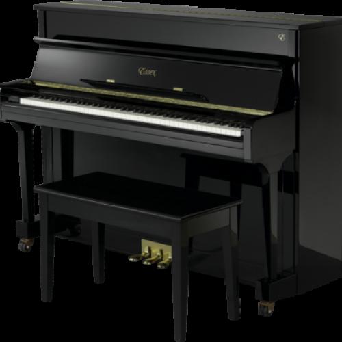 Đàn Piano Upright Essex EUP-111E Cao Cấp
