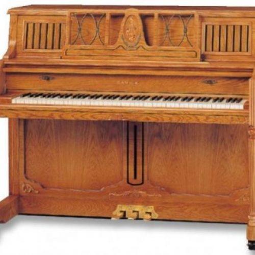 Đàn Piano Upright Samick 300NSTD Nhập Từ Hàn Quốc