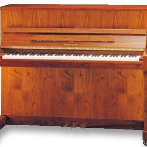 Đàn Piano Upright Samick JS 115 Nhập Khẩu Từ Hàn Quốc