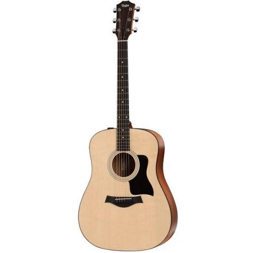 Shop bán đàn guitar taylor 110E ở tphcm