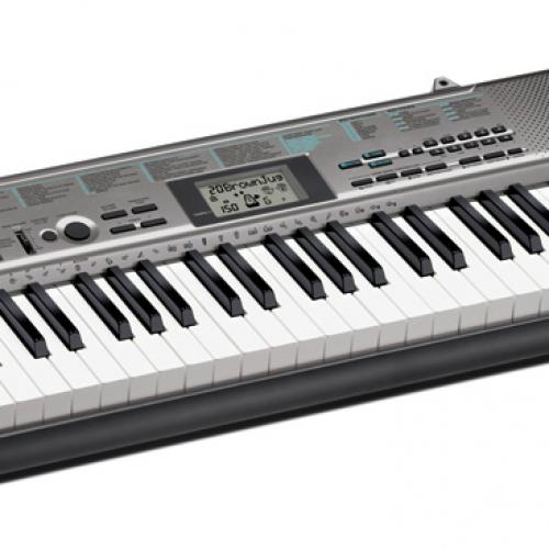 Bán Đàn organ Casio CTK-1300 Chính Hãng Nhật Bản