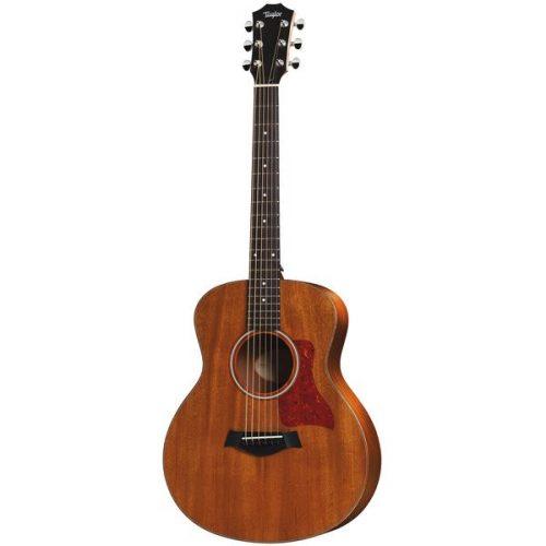 Shop bán đàn guitar Taylor GS Mini Mahogany ở tphcm
