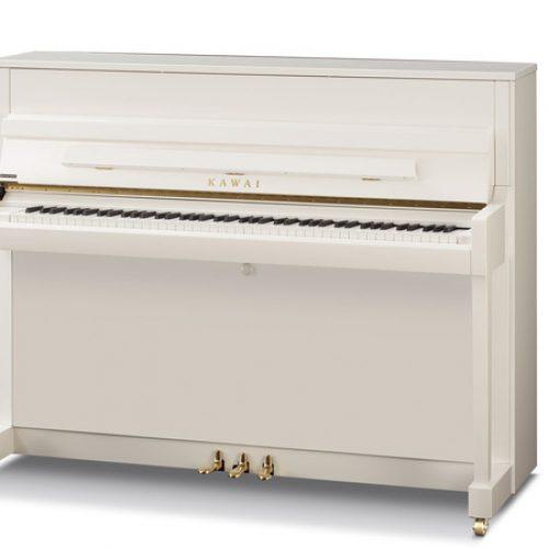 Đàn Piano Upright K200 88 Phím Nhật Bản