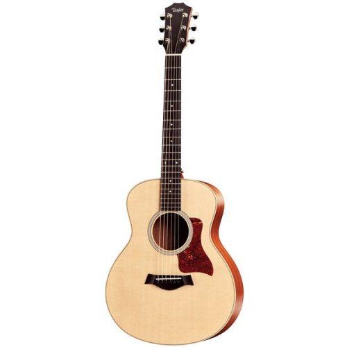 Shop bán đàn Guitar Taylor GS Mini ở tphcm