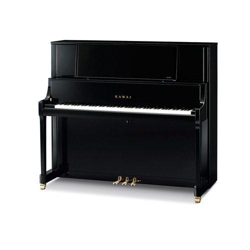 Đàn Piano Upright Kawai K700 Màu Đen Nhập Khẩu Nhật