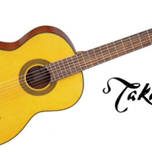 Top 4 cây đàn guitar classic nhập khẩu xịn giá dưới 5 triệu