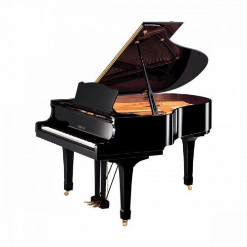 Đàn grand piano Yamaha C2 PE Nhật Bản