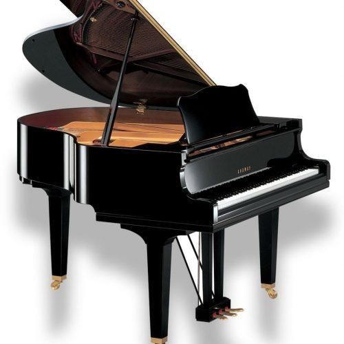 Đàn Piano Yamaha Grand C1 Nhật Bản Giá Tốt
