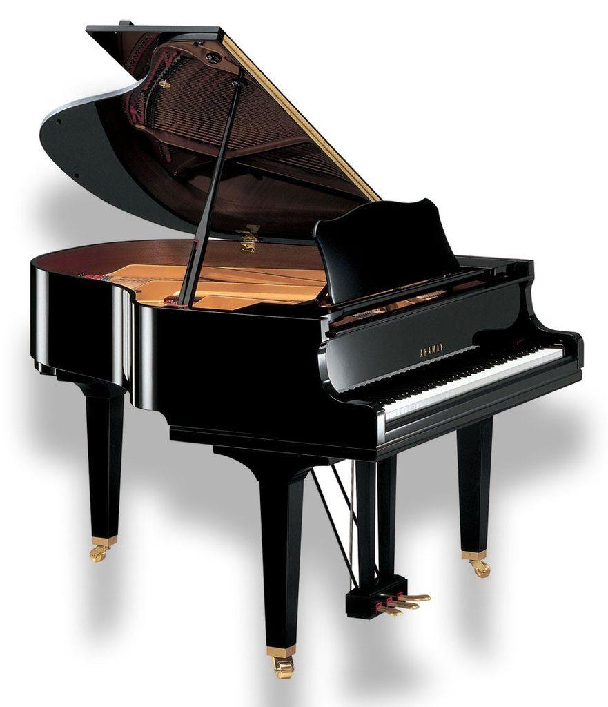Đàn Piano Yamaha Grand C1
