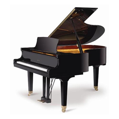 Đàn Piano Ritmuller 188R1 A111