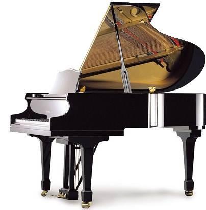 Đàn Piano Samick SIG-61