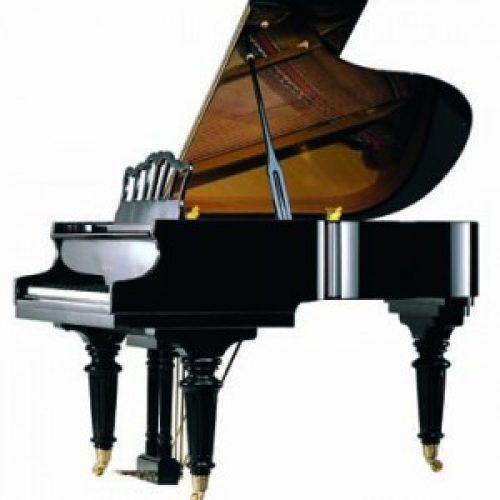 Đàn Piano Grand Samick SIG-59L Chính Hãng Nhập Khẩu