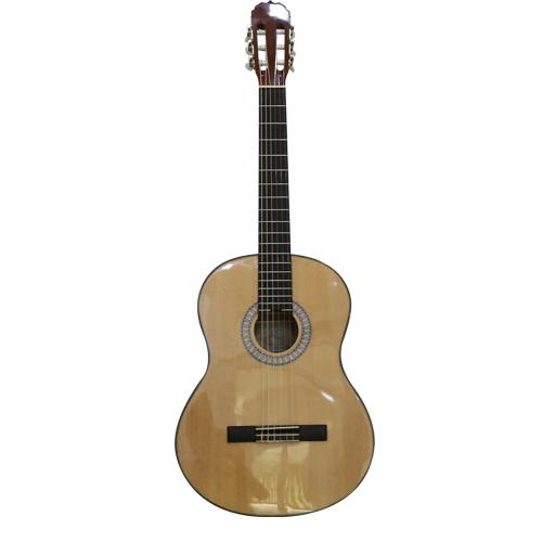 đàn guitar giá rẻ Chateau C08-C10