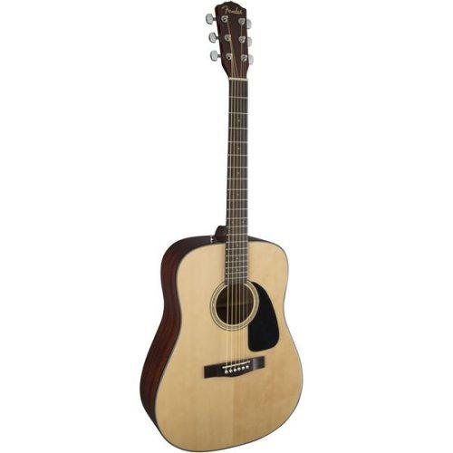 Shop bán đàn guitar Fender DG-8S ở tphcm