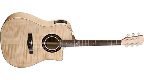 đàn Guitar Fender T-Bucket 400CE