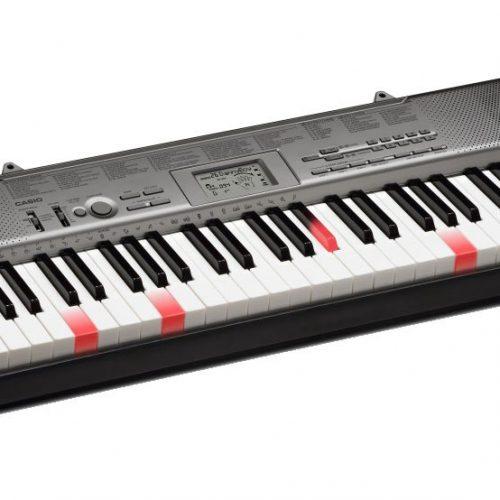 Shop bán đàn organ Casio LK-125 phím sáng Nhật Bản