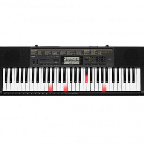 Shop bán đàn organ Casio LK-136 có 61 phím sáng ở tphcm