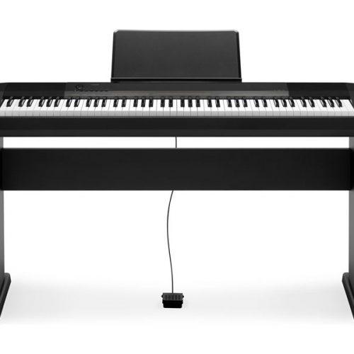Shop bán đàn piano điện casio CDP 130 chính hãng ở tphcm