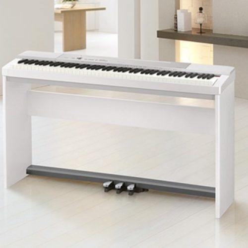 Shop Bán Đàn Piano điện Casio PX 160 Chính Hãng Ở Tpcm