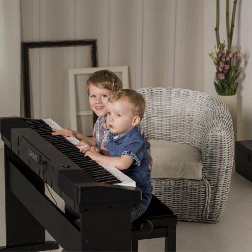 Shop bán đàn piano điện casio cdp 120 88 phím chính hãng