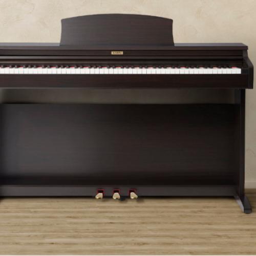 Đàn Piano Điện Kawai KDP90 Nhật Bản