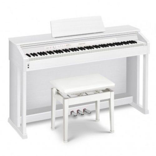 Shop bán đàn Piano điện Casio Celviano AP-460 Nhập Từ Nhật