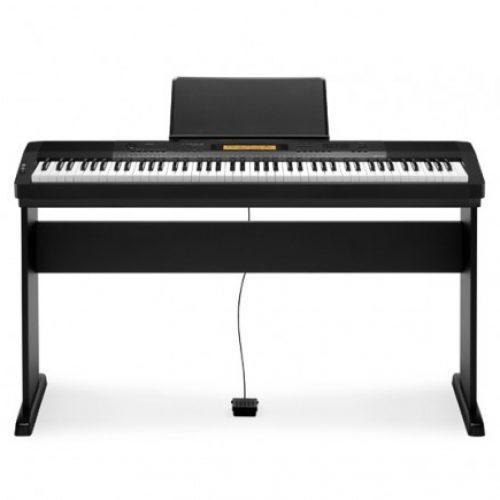 Bán Đàn piano điện tư Casio CDP 230R Với Hơn 200 Điệu Nhạc