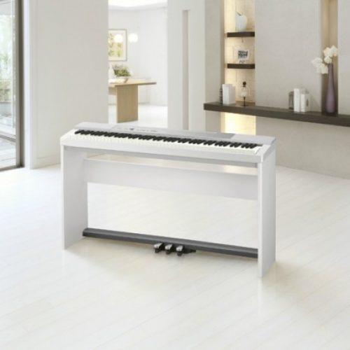 Shop bán đàn piano điện casio PX-150 chính hãng