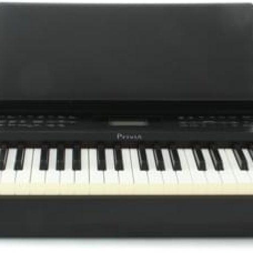 Đàn piano điện casio px 350 Nhật Mới có USB