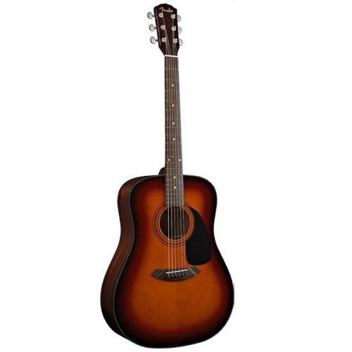 Shop bán đàn Guitar Fender CD-60 ở tphcm