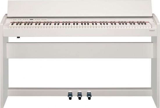 Đàn Piano Roland F-130R