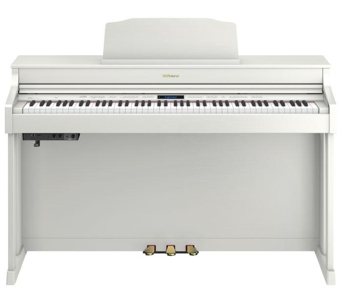 đàn piano điện Roland HP 603