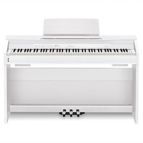 Đàn piano điện casio px 860 chính hãng có kết nối USB ở tphcm