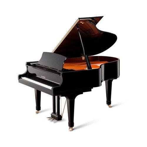 Đàn Piano Grand Kawai GX3 M/PEP Nhật Bản Chính Hãng