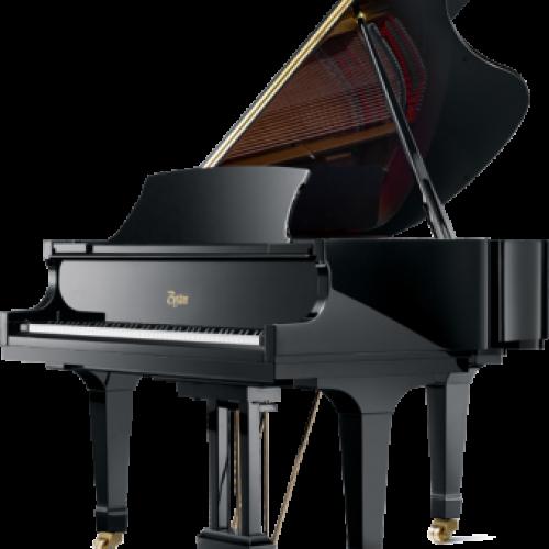 Đàn Piano Grand Cao Cấp Essex EGP-155C