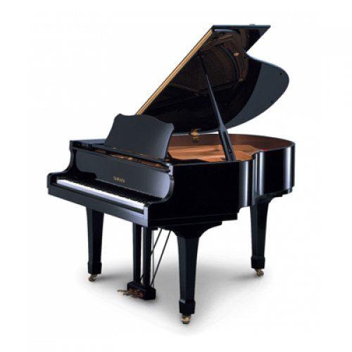 Shop Bán Đàn Grand Piano Cũ Yamaha G3 Có CO/CQ Giá Rẻ
